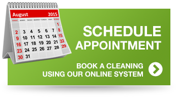 Schedule Cleaning