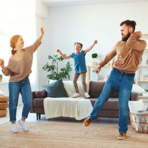 Tulsa Home Cleaning